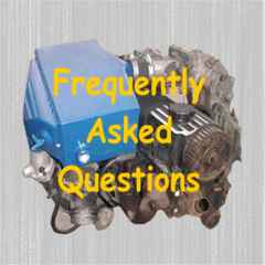 Freq. Asked Questions